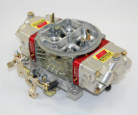 AED 750HO Modified Series Carburetor