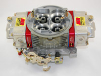 AED 850 HO-Modified Series Carburetor