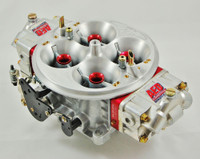 AED 1050 HO-Modified Series Carburetor