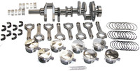 Manley Chrysler 5.7L Rotating Assemblies