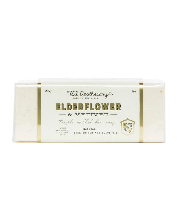 Shop By Fragrance U S Apothecary Elderflower