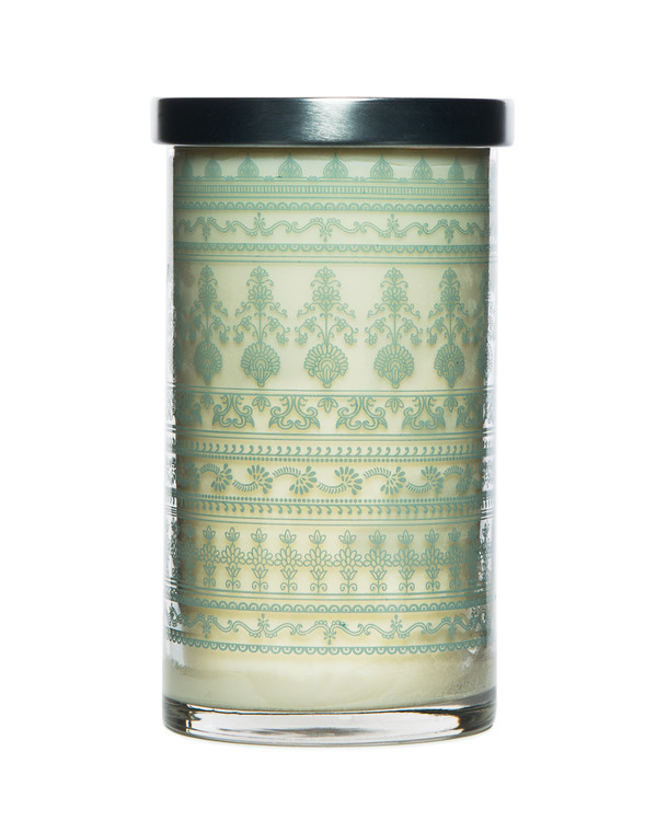 Shop By Product Candle Page 1 K Hall Studio