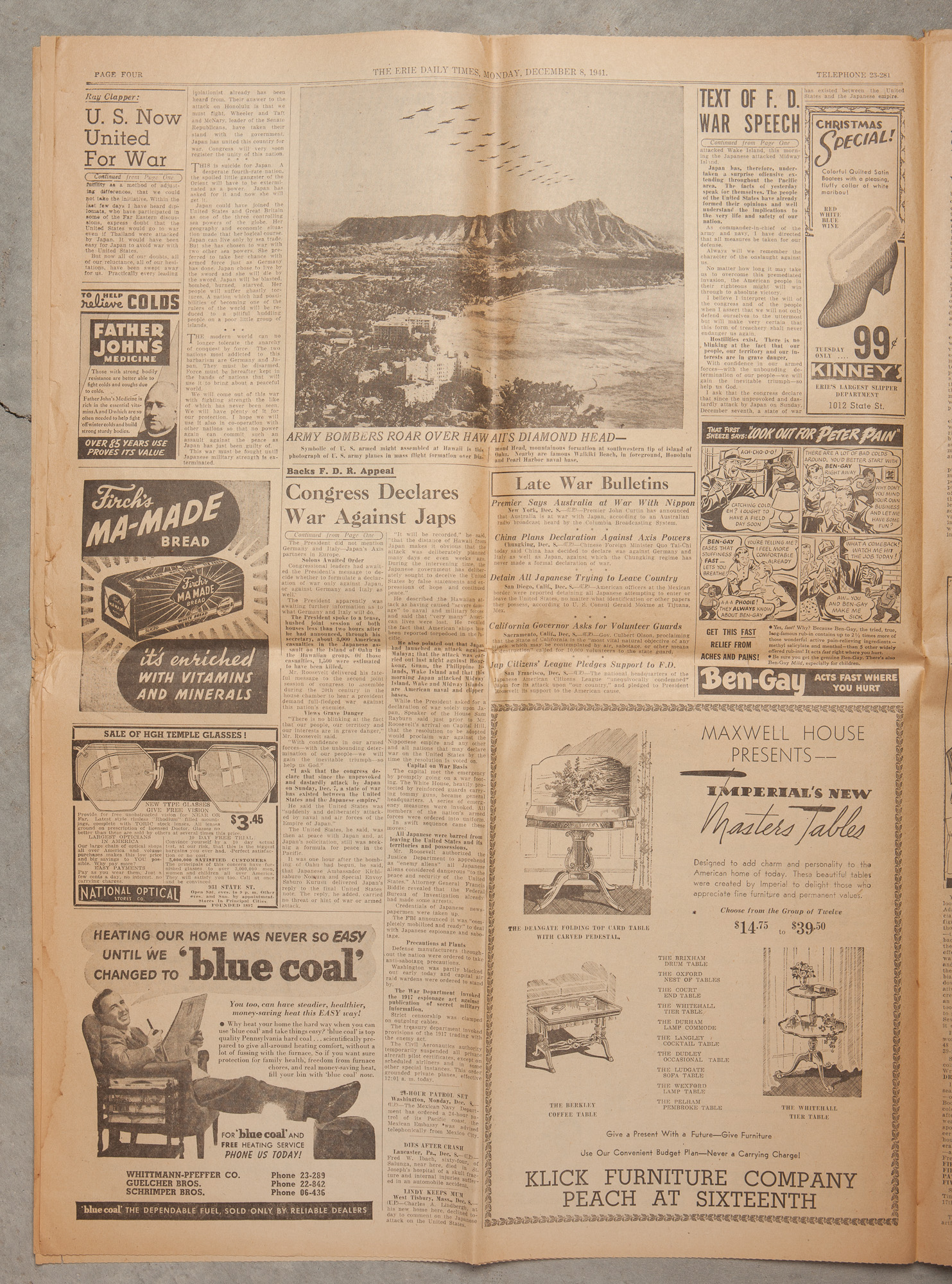 pearl-harbor-newspaper-2.jpg