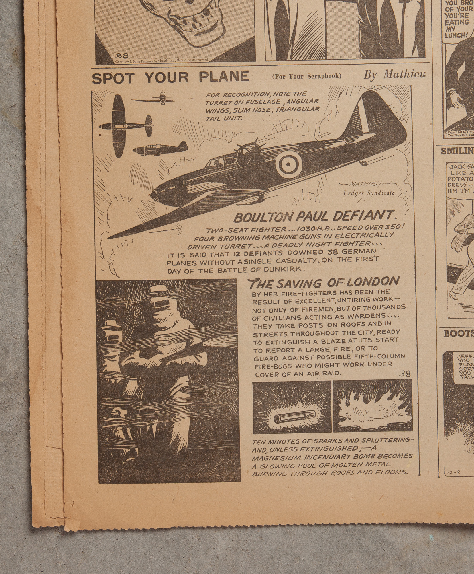 pearl-harbor-newspaper-5.jpg