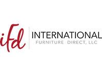 international-1489042969-81779.png