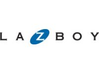 lazboy-1489043225-13274.png