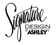 signature-1489043425-30534-1490206121.png