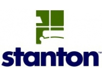 stanton-1489043514-50515.png