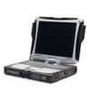 Toughbook 19 facing left