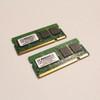 Panasonic 512MB Memory (2 Pack)