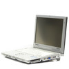 Panasonic Toughbook CF-C1 right side