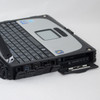 Toughbook CF-19 MK6 Core i5-3320M Dual Touch