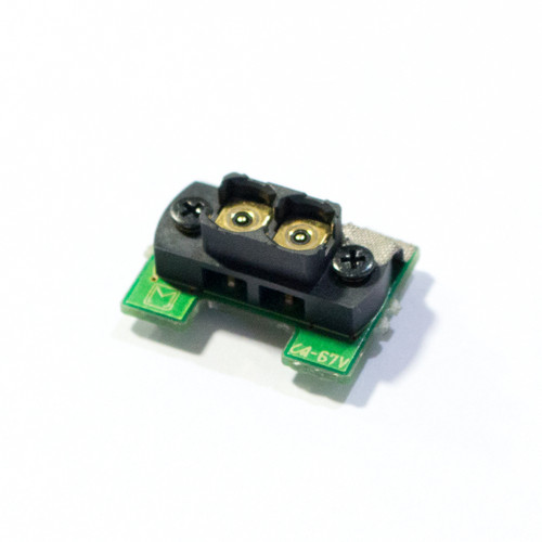 Dual Pass Thru Antenna for Toughbook CF-29 and CF-30 (view 1)