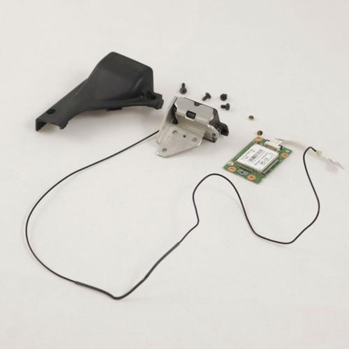 CF-30 GPS Upgrade Package