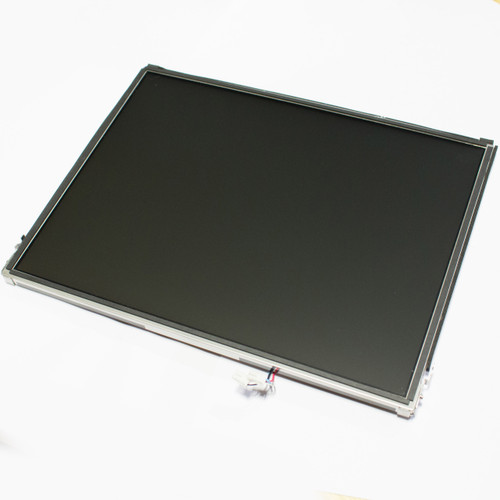 """CF-30 13.3"""" LCD Screen - front"""