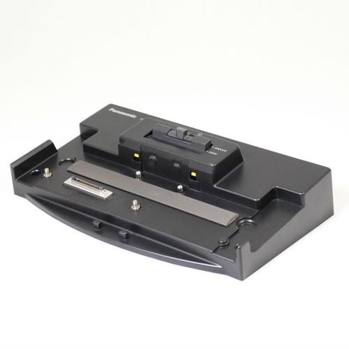Panasonic CF-VEB181 port replicator for toughbook CF-18 and CF-19