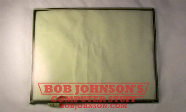 Panasonic Toughbook CF-18 Touch Screen Panel