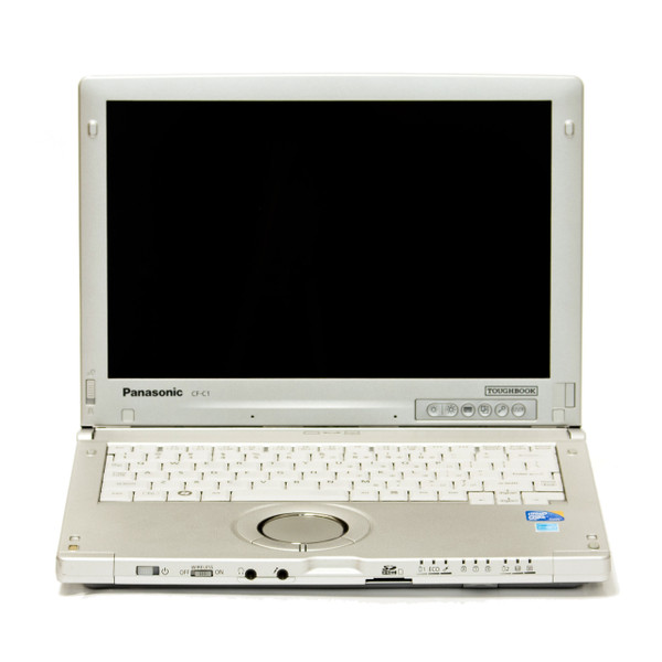 Scratch & Dent Toughbook CF-C1 MK1