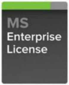 Meraki MS120-24P Enterprise License, 1 Years