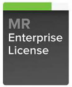 Meraki MR Enterprise License, 7 Years