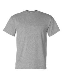 Adult Heavy Cotton Short Sleeve T-Shirt