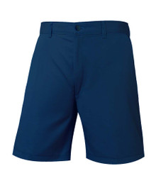 Flat Front Girls Short Regular Size