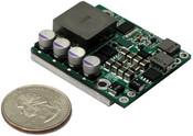 HPC-1 High Power Voltage Converter
