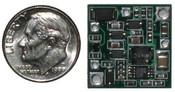 FMR-HV1 High Voltage Relay Driver