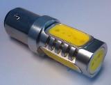 Billet Ultra-Bright Amber Lamps - MP-1157-BLT-AMBER