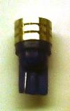 MP-194-UB-White - Dash Lamp-White