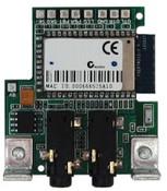 Stereo Conversion BTU-2 Bluetooth/USB/MP3 Adapter