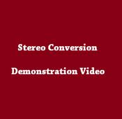 Demonstration Video