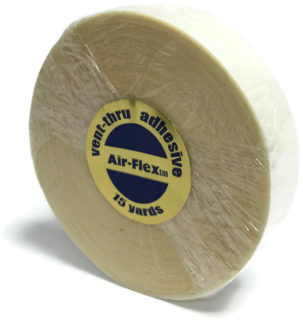 true-tape-air-flex-roll-3-4-22-x-15-yds.jpg
