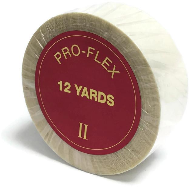 walker-pro-flex-roll-1-22-x-12-yds.jpg