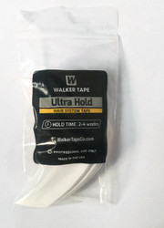 Walker Ultra Hold Tape Contour AA