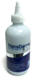 Pro Hair Labs Transdermal Bond 7.4 oz