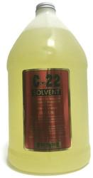 Walker C22 Citrus Solvent Gallon