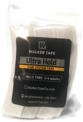 Walker Ultra Hold Tape Contour C
