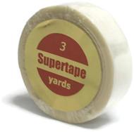 """Super Tape Bonding Roll 1/2"""" x 3 yds"""