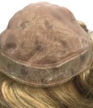 Summer '17 - Women's Stock Hair System