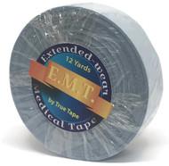 True Tape EMT Extended Medical Tape