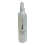 Natutrol Finishing Spray (PPI) 8 oz