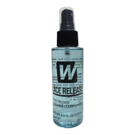 Lace Release Spray 4 oz