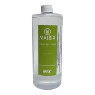 MAX Matrix Lace Cleaner 32 oz