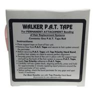 Walker PAT Tape