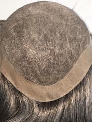 Men's Fine Mono Hair Pieces