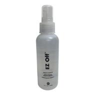 PPI EZ Off Adhesive Remover Spray 4 oz