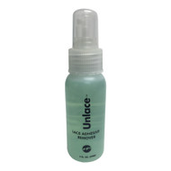 PPI Unlace Lace Adhesive Remover Spray 2 oz