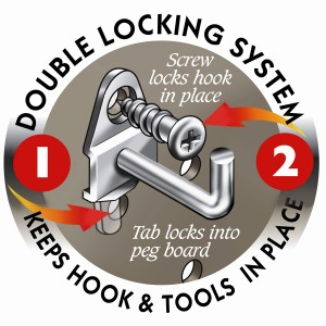 double-locking-system-logo-main-1200p-300x300.jpg