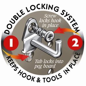 double-locking-system-logo-main-1200p-300x300.jpg